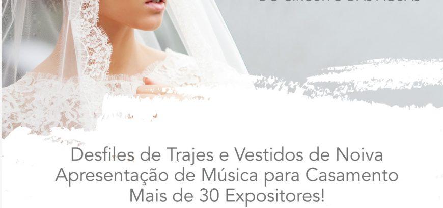 Expo noivos