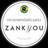 badge_white_flag_br